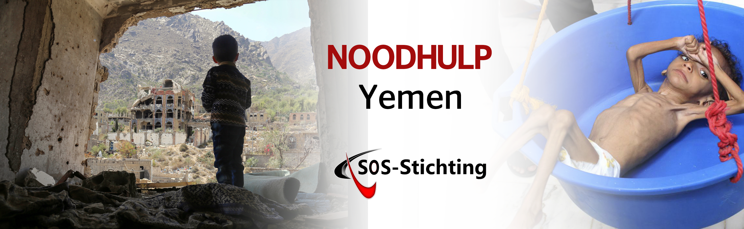 banner Yemen