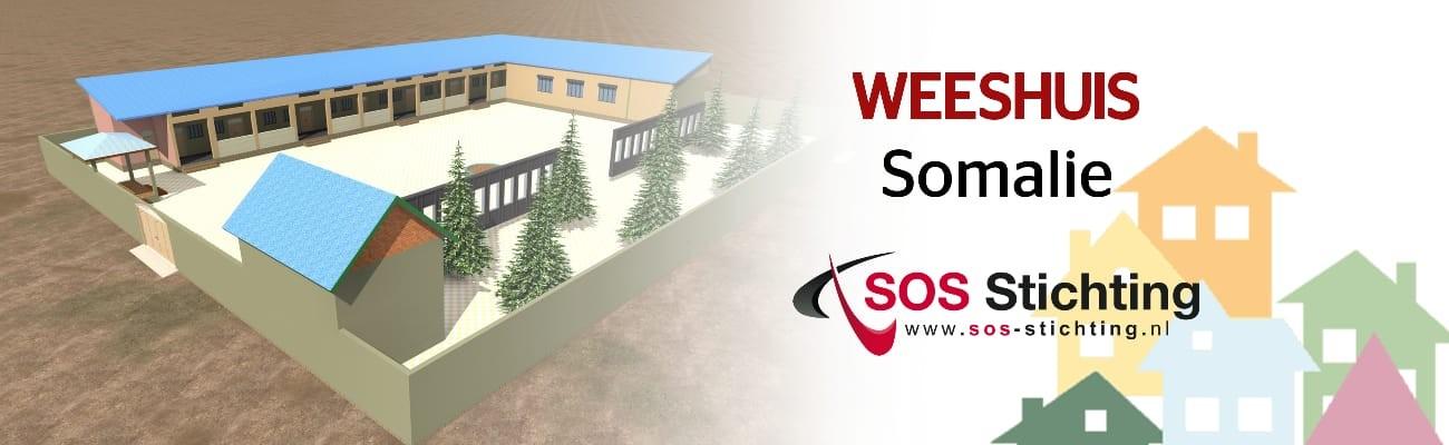 weeshuis_somalie_Sos